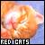 Red Cats Fan